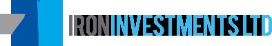 Iron Investment Ltd